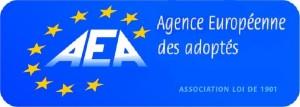 cropped-Logo-AEA21