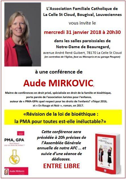 Mirkovic En Rouge et Noir La Celle Saint Cloud (002)