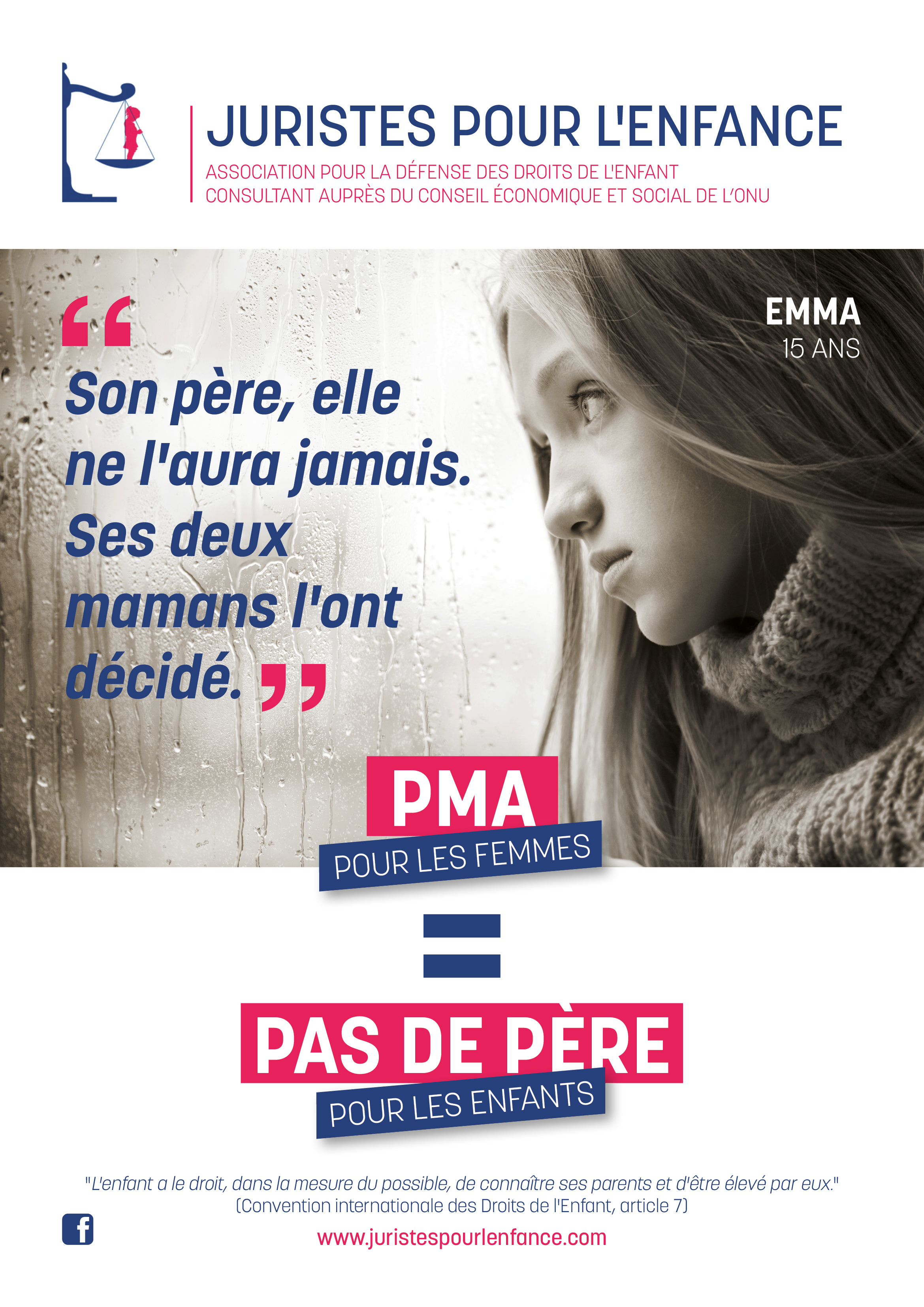 JPE PMA (002)