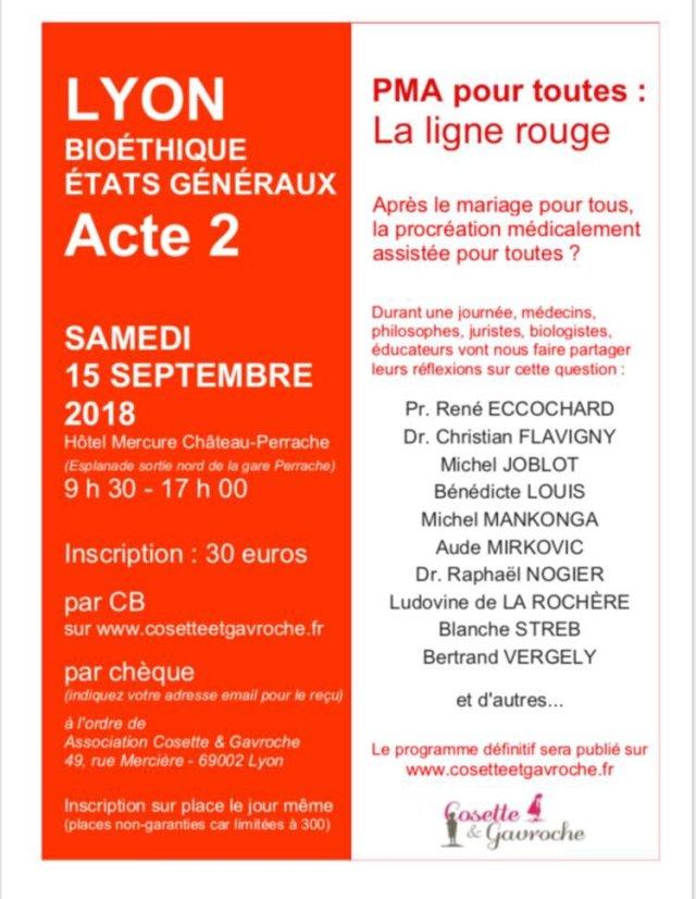 Flyer_la réunion du 15 septembre 2018_la PMA pour toutes_Lyon