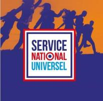 Justice, égalité, droits Service-national-universel