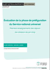 https://injep.fr/publication/evaluation-de-la-phase-de-prefiguration-du-service-national-universel/